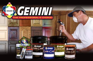 Abc Lumber And Hardware Gemini Coatings